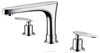 /product-detail/hot-sale-water-bath-and-basin-faucet-with-upc-for-sale-60554262598.html
