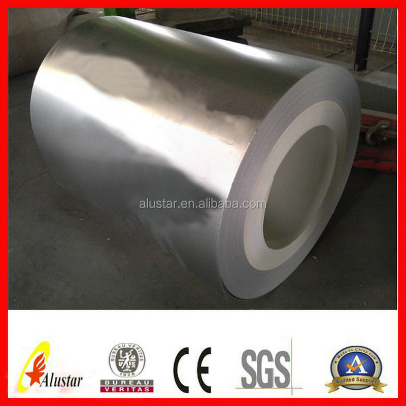 Best selling hot chinese products galvanised steel/galvanized chequer plate