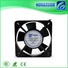china manufacturer portable kitchen exhaust fan