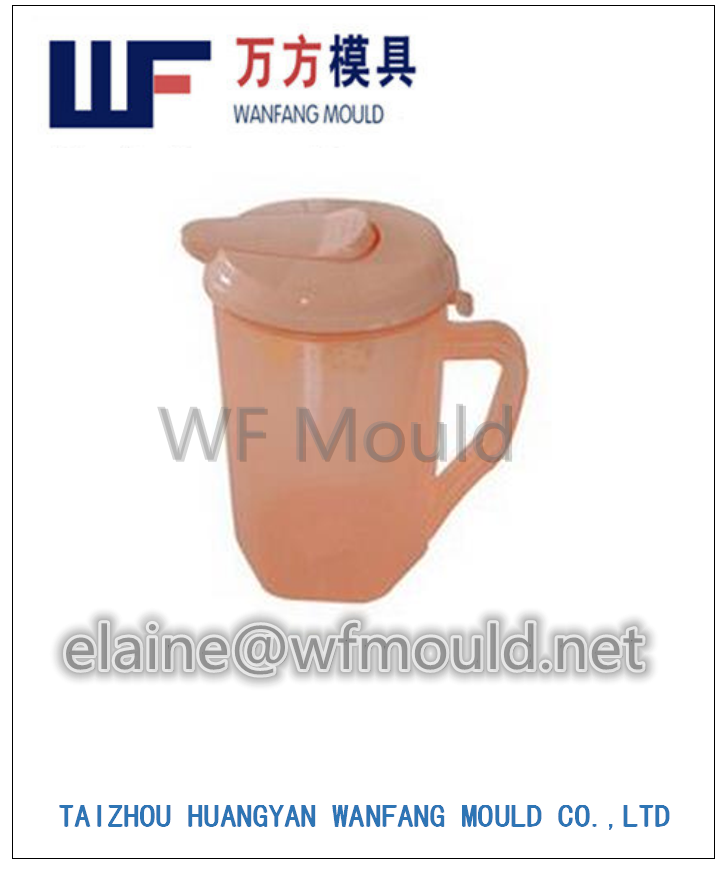 household moulding for plastic water jug mold,good quality and design