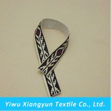 Best Prices Latest excellent quality elastic for headbands and hair ties in many style