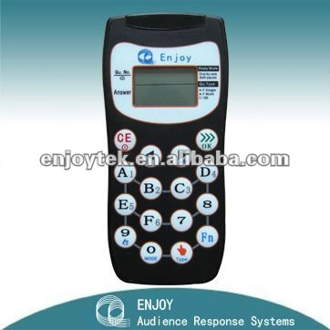 keyboard remote 2.4 GHz