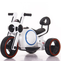 Wholesale cheap price Kids electric bike converts to pedal bike baby motorcycle