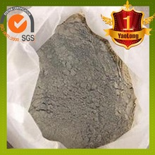 China stone melting chemicals hsca expansive mortar for crack constructions and rock