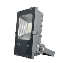 IP65 die cast aluminum high temperature resistant 30 50 100 120 150 200 watt 30W outdoor led flood light