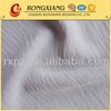 China Manufacturer High quality two tone silk chiffon yoryu fabric