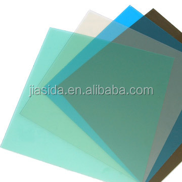 polycarbonate sheet roll,polycarbonate film,polycarbonate slice