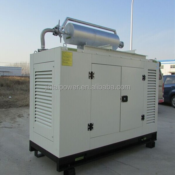 Good 10KVA-2000KVA generator hs code with bottom price