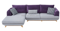 sofa furniture for home