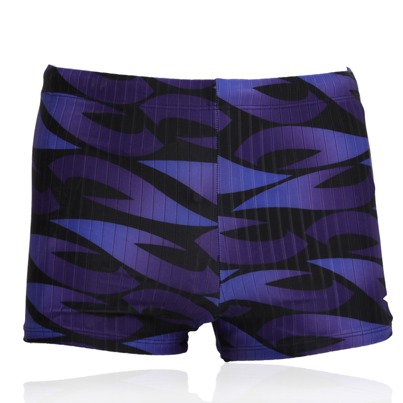 Mens swimming attire,Wholesale cheap competition swimsuits