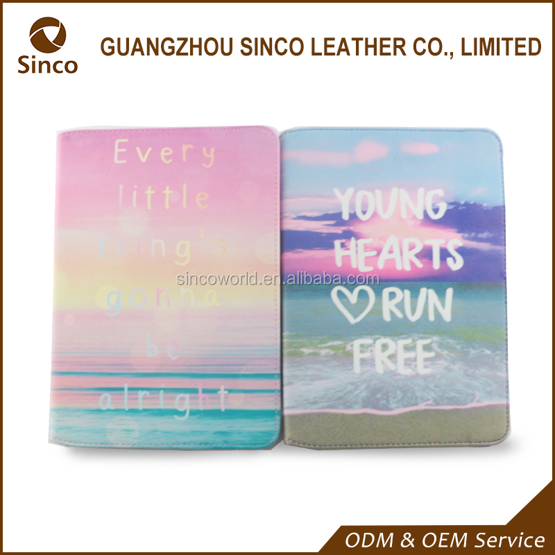 Guangzhou Sinco factory sample avaiable high quality waterproof tablet case for ipad