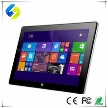 10.1 inch 2GB 32GB Win8.1 Intel Z3735F Quad Core tablet pc