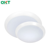 Quick Install No Can Required Cost-effective 4inch 6inch LED Surface Mount Downlight