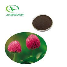 100% Natural Red Clover Extract Powder With Isoflavones