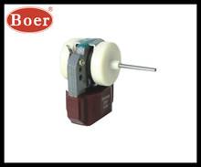 220V AC ELECTRIC MOTORS (REFRIGERATION PARTS)
