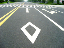 Light Color and Good Stability C5 Thermoplastic Resin for Road Marking Paints