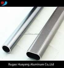 China Golden Supplier china customize aluminum products