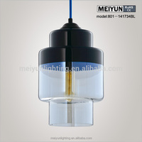uv lamps for sale lamps for balconies rain lamps for sale