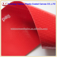 PVC PLASTIC TARPAULIN CHINA SUPPLIER