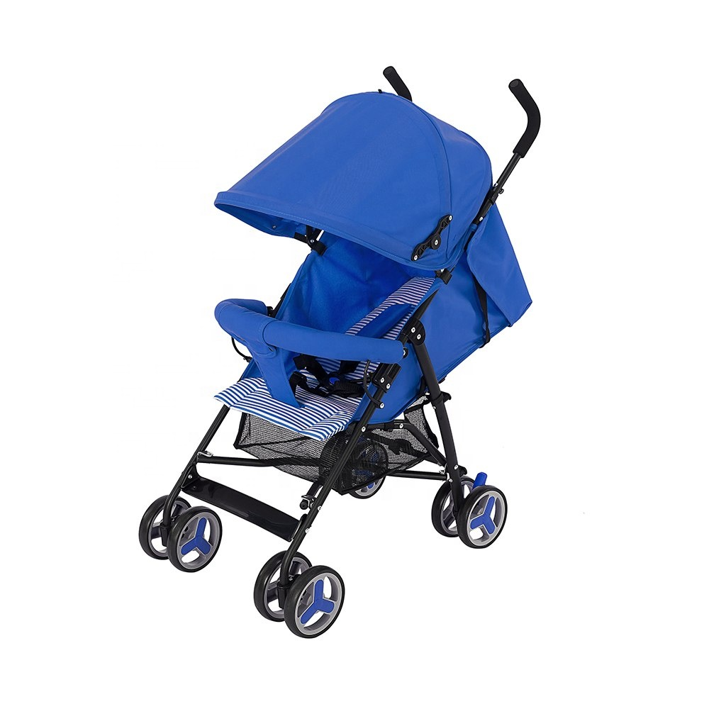 Factory Price lightweight baby Stroller, buggy, Pushchair with high quality <strong>101</strong> <strong>A</strong>