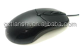 Normal Size Computer Mouse With USB Plug & Play free driver