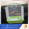 online shopping Welded Mesh Type pet parrot cage