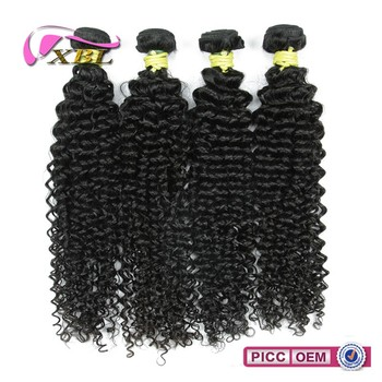 Chinese Human Hair Made In China 100 Virgin Remy Hair