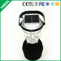 solar energy new product camping fishing camp lantern