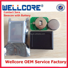 China Cheap Price Bluetooth Ibeacon usi wifi--We are Factory!!! welcome OEM