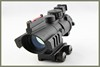 Hunting Hobbyists Outdoor Activities Used Optical Riflescopes