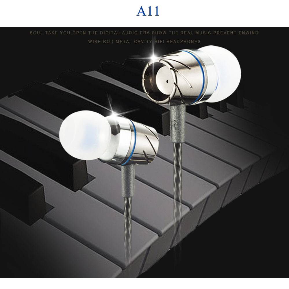 Wholesale Good Quality Sounds Mini Earphone Plug,Stereoearphone Wired Earphone
