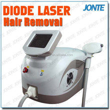 Trade Assureance factory price laptop laser diode 808 hair removal