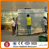 2015 Anping shengxin used wrought iron fencing for sale,iron picket fence