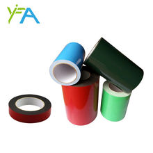 High Quality Wholesale Custom Cheap two face adhesive foam tape