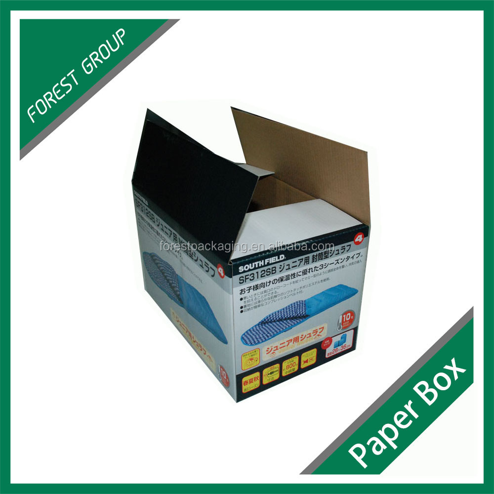 what is offset printing media essay Paper products glossary  originally a cotton-content writing or printing paper designed for the printing of bonds,  offset paper: paper designed for.