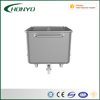 Stainless Steel Meat Trolley For Goods