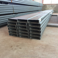 Metal Building Construction Projects Steel Structure