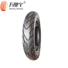 Factory price wholesale nylon tubeless and tube motorcycle tire 2.50-17 2.75-17 2.75-18 3.00-16