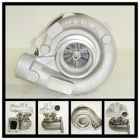 466854-5001 turbocharger for Perkins Industrial TA3120 Turbo 2674394 2674A394 engine 1004.4THR