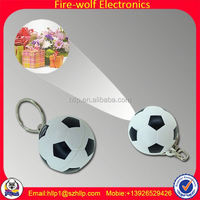 Top Selling Holiday Gift balloon machine for gift Manufacturer
