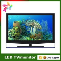 22 inch Vehicle Advertising LCD Monitor