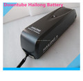 48V 11.6AH Ebike Hailong Battery