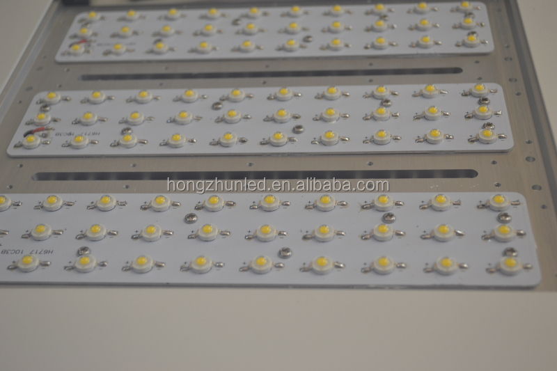 rohs led 150w meanwell explosion proof lighting