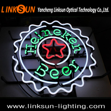china directly manufacturer neon sign
