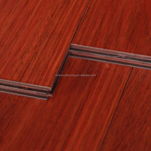 Bamboo manufacturer bambu, high gloss stained bamboo flooring, bamboo parquet