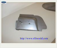 Die making factory auto stamping products metal stamping mould with cheap price