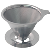 Aeropress Stainless Steel Coffee Filter Metal Mesh
