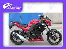 Hot Racing motorcycle,150cc, 200cc, 250cc, 300cc