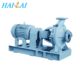 High Quality Marine Horizontal Sea Water Pump For Sale