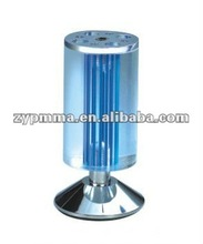 Acrylic sofa leg/furniture hardware/cabinet fittings
